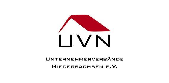 corvay GmbH - UVN