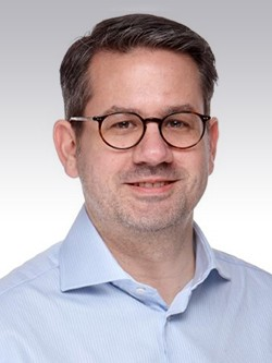 corvay GmbH - David Müller