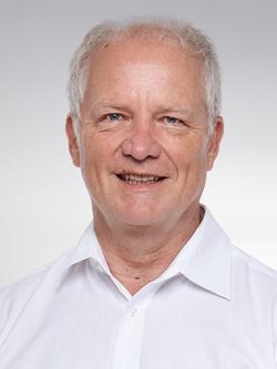 corvay GmbH - Dr. Albrecht Läufer