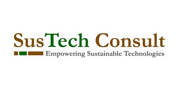 corvay GmbH - SusTech Consult