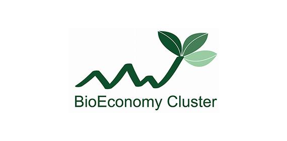 corvay GmbH - BIOEconomy Cluster
