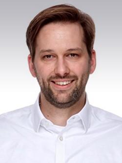 corvay GmbH - Sebastian Schmidt