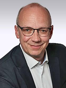 corvay GmbH - Thomas Overbeck